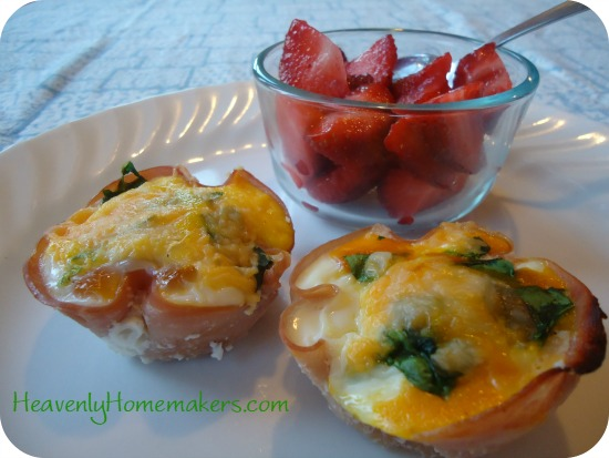ham and egg cups1