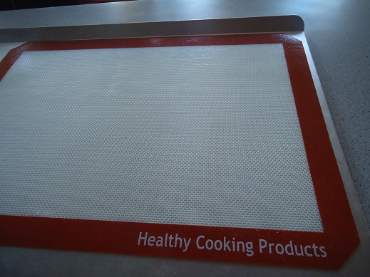 healthy cooking products 1 (2)