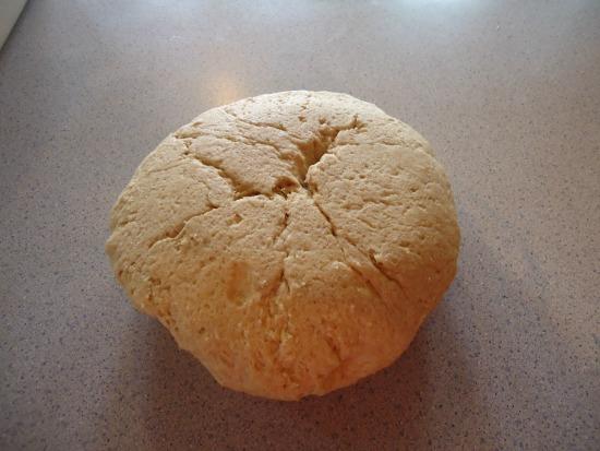 cheese bread 4