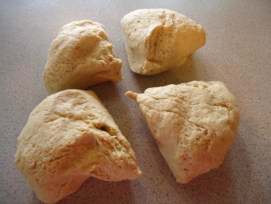 cheese bread 5