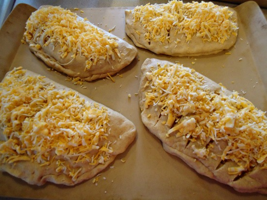 cheese bread 8