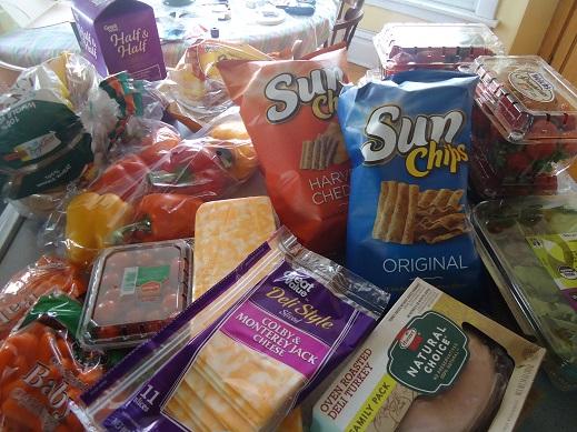 groceries apr 233