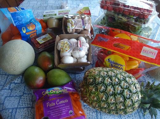 groceries apr16 (1)
