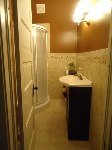 bathroom finished 1