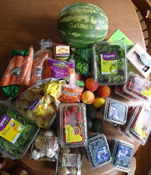 groceries725