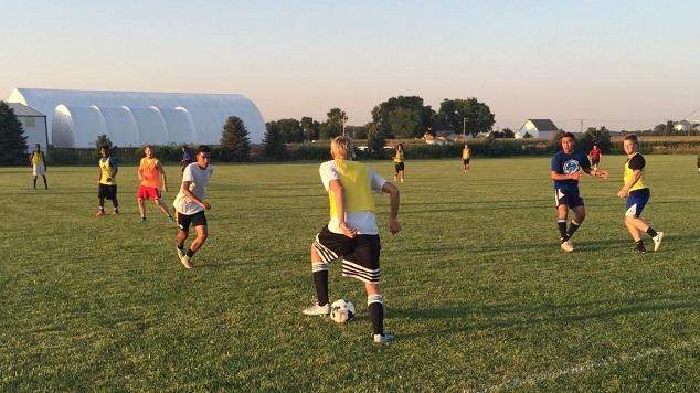 asa soccer 2015