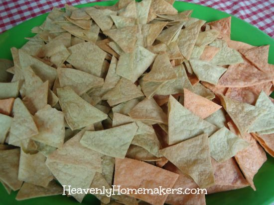 baked chips1