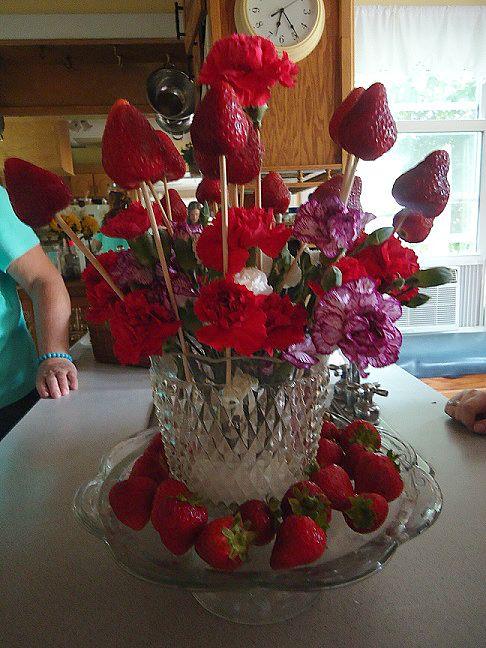 birthday bouquet2