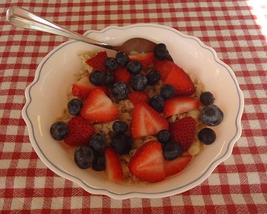 frozen oatmeal8