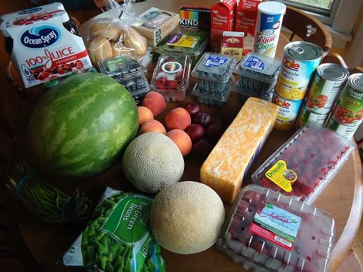 groceries8-6-15