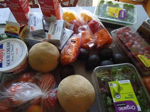 groceries819