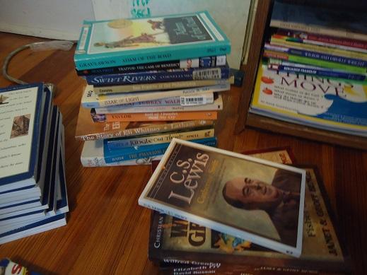 school books 20152