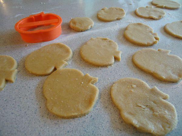 sugar cookies 4