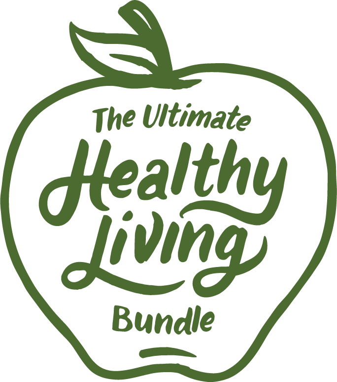 UHLB Logo 1 Green