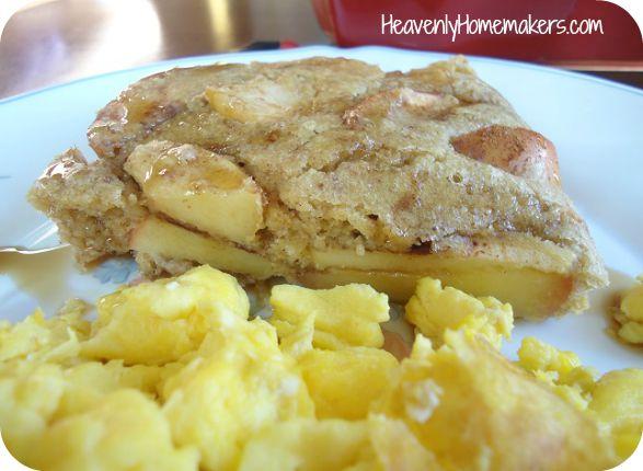 apple pancake31