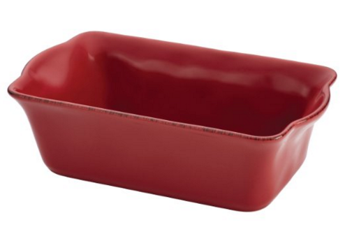 Glazed Stoneware: Safe?