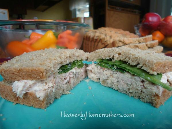 stir and pour sandwich 12