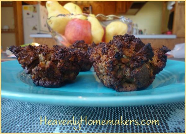stuffing muffins4