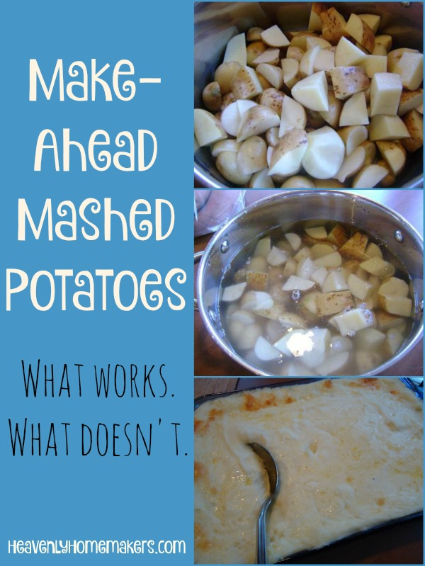 recipe: can you leave peeled potatoes in water overnight [37]