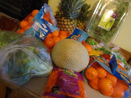 groceries12-14