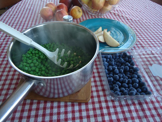 side dishes4