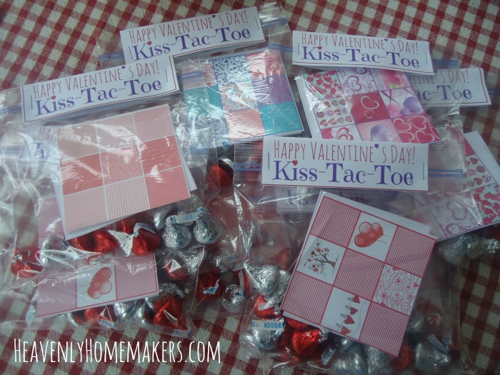 vday kiss tac toe4