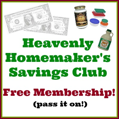 Savings Club Free Membership