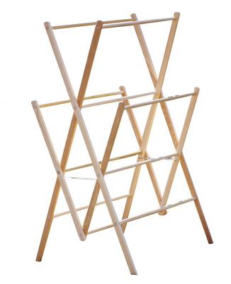 drying rack2