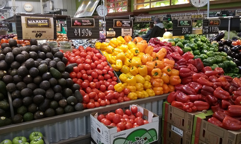 groceries 3183