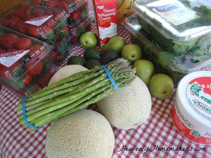 groceries3716