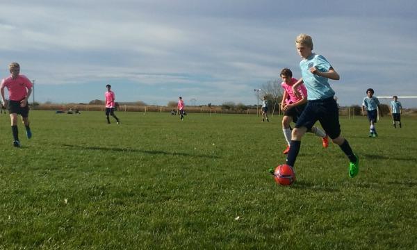 elias soccer 2015
