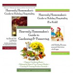 HeavenlyHomemaker's Guide Collection