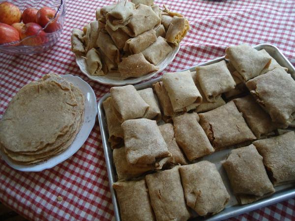 school food4
