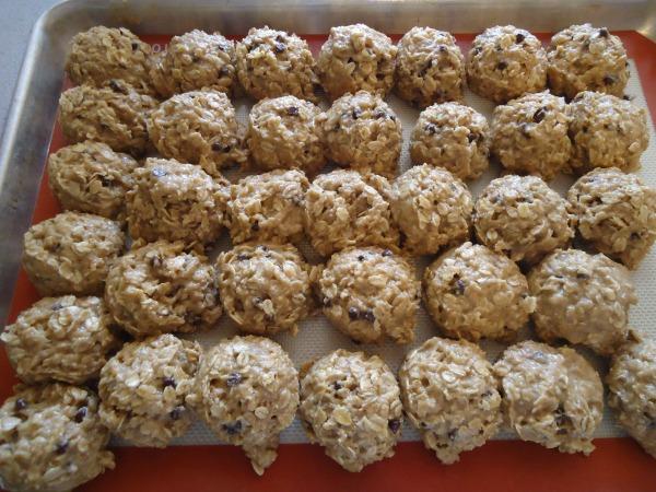 breakfast cookies1