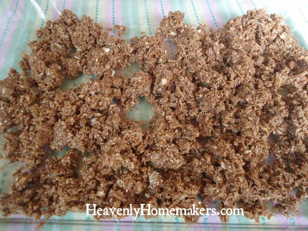 cracklin oats1