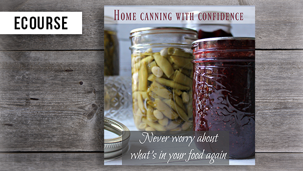 home-canning-with-confidence_2x
