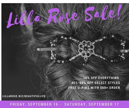 lilla-rose-sale
