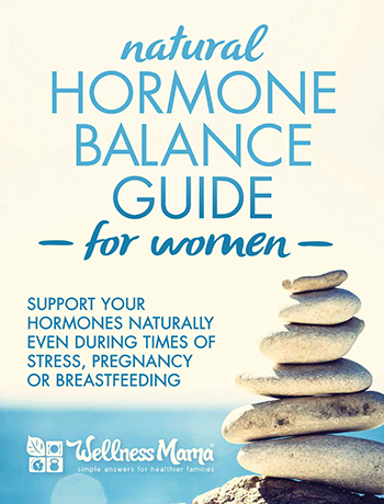 natural-hormone-balance-guide-for-women_2x