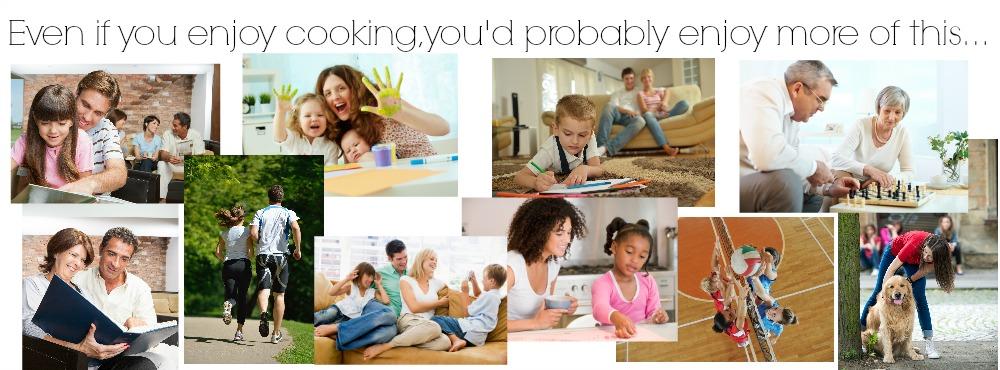 saving-your-family-time