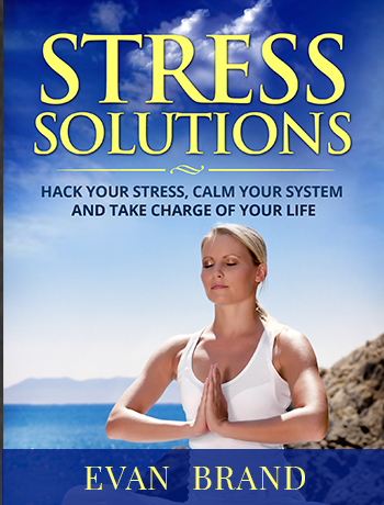 stress-solutions_2x