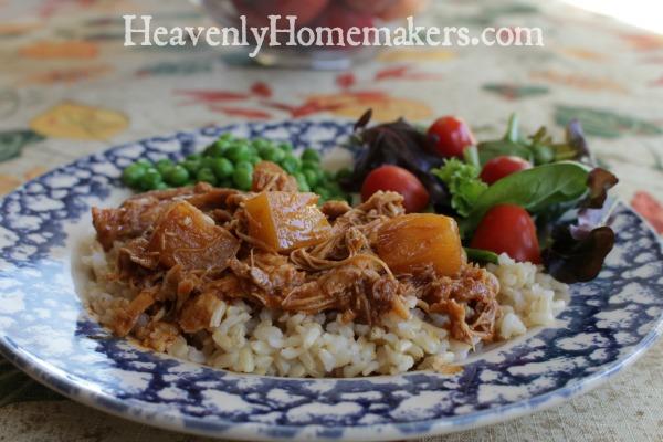 hawaiian-chicken