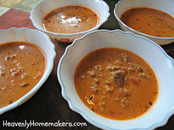 quick-taco-soup
