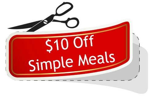 simple-meals-10-coupon