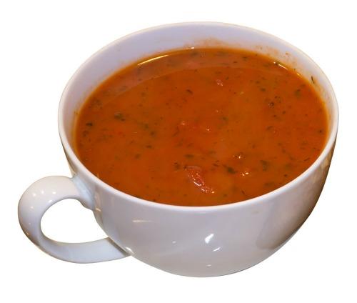 crock-pot-chicken-soup-with-a-kick