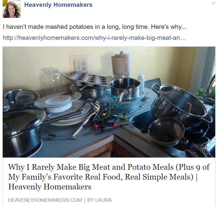 facebook-mashed-potatoes