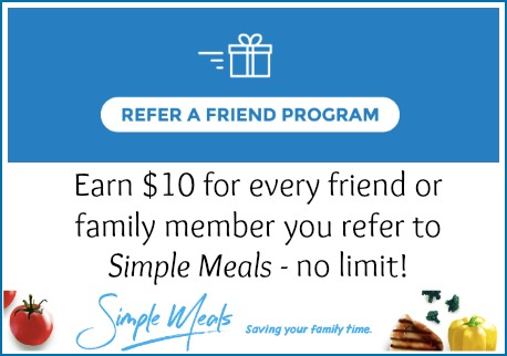 refer-a-friend-simple-meals