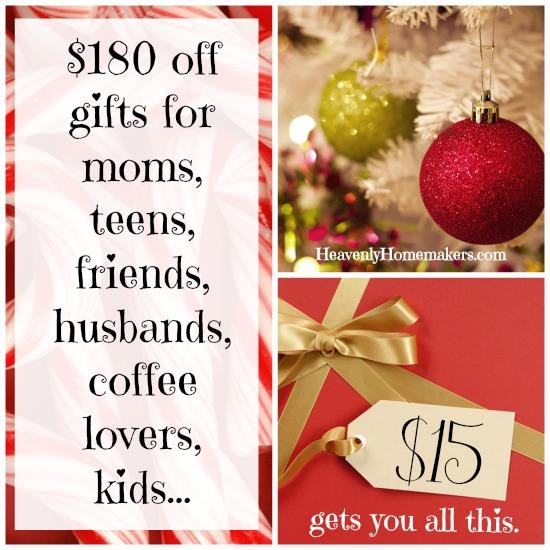 15-gift-bundle