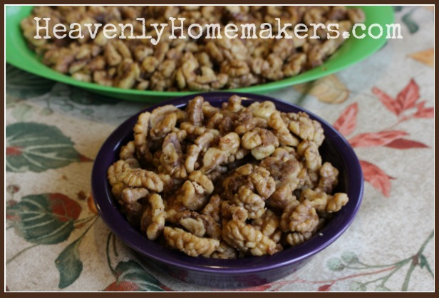 candied-walnuts-4-ingredients