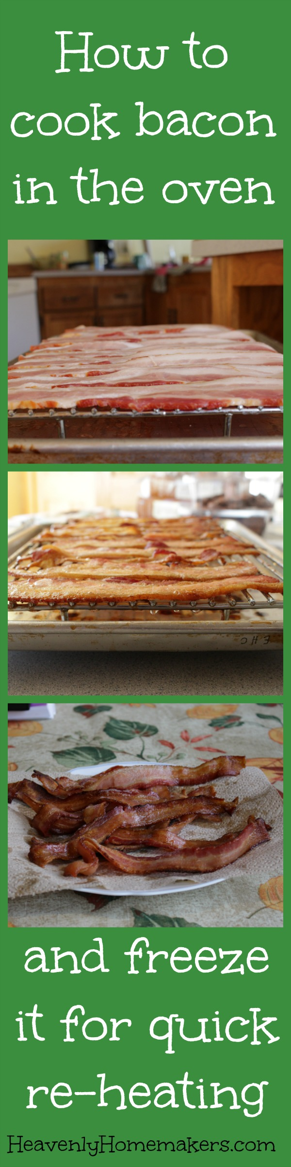 how-to-cook-bacon-in-the-oven-and-freeze-it-for-quick-reheating