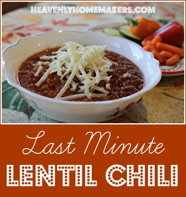 last-minute-lentil-chili